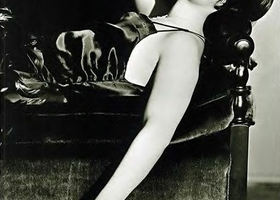 Louise_brooks_show