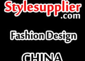 Stylesupplier_show