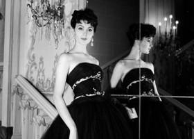 1950s-evening-wear-300x300_show