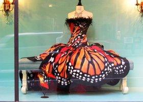 Butterfly_dress_show