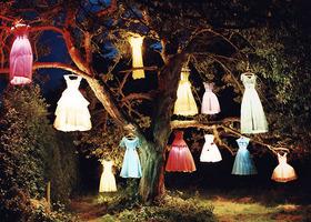 Dress_lanterns_show