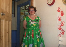 2013_042342013jungledress0014_show