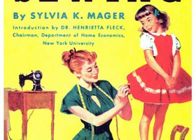 Home-sewing-movie-poster-9999-1020429309_show