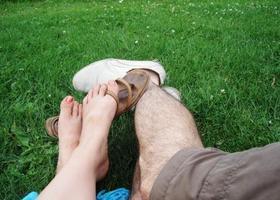 Feet_show