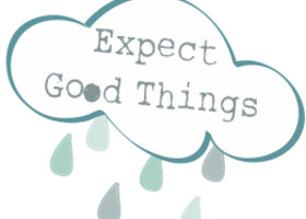 Expect_good_things_logo_jpeg_show