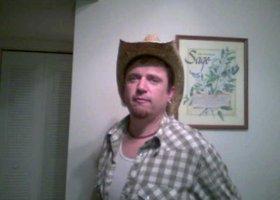 Cowboy_me_show