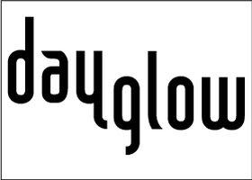 Dayglow_logo_show