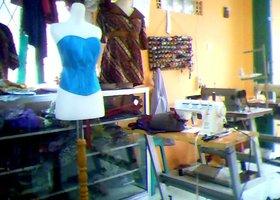 My_studio_show