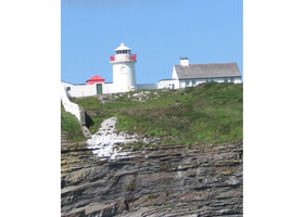 Loop_head_light_house_15_x_10_a6_photoshopped_show