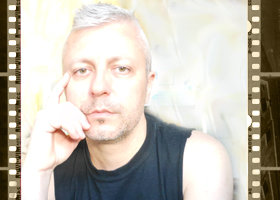 Autoportrait_show