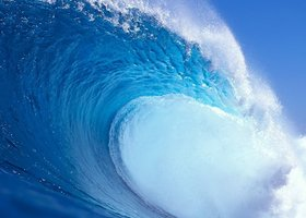 Wave_show