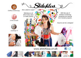 A6_stitchless_postcard_copy_show