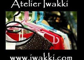 Nowel_logo_iwakki_2015-czarne__show