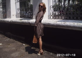 Phot0079_show