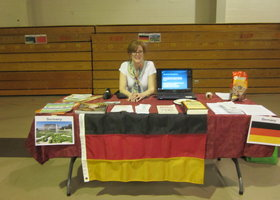 Img_2057_show