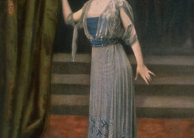 1912bluegown_show