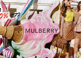 Mulberry_bags_sale_uk_show