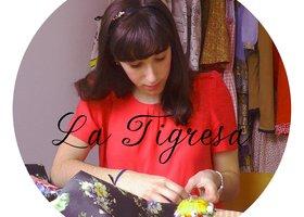 La_tigresa_show