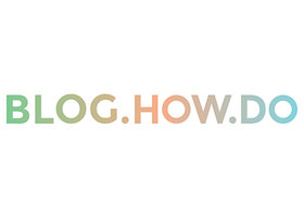 Howdo_profile_pic_burda_format_show