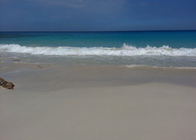 20130526_white_beach_pic_show
