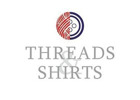 Threadslogo5_show
