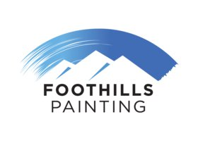55759_foothills_logo_01__5__show