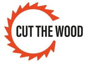 Cut-the-wood-logo_show