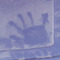 Handprint_avatar_thumb
