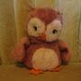 Owl_large