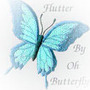 Blue-butterfly_faded_avi_large