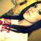 Me___thumb