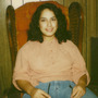 Edna_1981_large