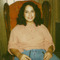 Edna_1981_thumb
