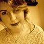 Bild_2010-12-24_kl__13_08_large