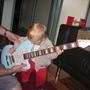 Guitar_large