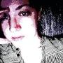 Bild_2010-05-02_kl__00_29_4_large
