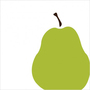 Pear_large