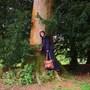 14_arboretum_1_large