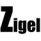 Logozigel72_thumb