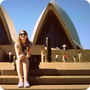 Sydney_opera_house_square_large