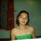9d6c60c6224bfc04355e82ccbd08d08f442f53d5_thumb