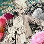 Gardenofdecadence-avatar_large