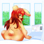 Fat_bunny_3_large