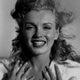 Marilyn-monroe091208_large