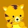 Tiger-sm_large
