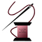 Burgundy_logo_ddss_thumb