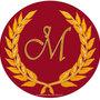 Logo-1_large