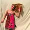 Melissa_ann_thumb