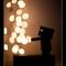 Danbo_lighted_thumb