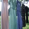 Devis_vintage_dresses_thumb